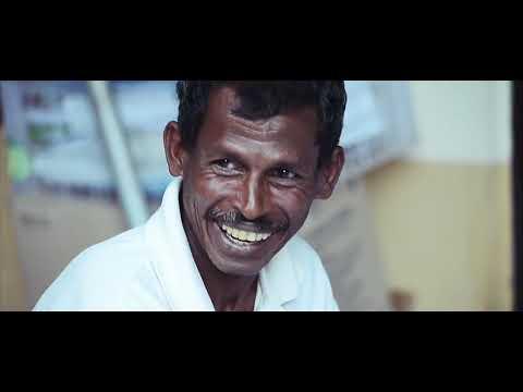 Negaraku, Sehati Sejiwa   Kumpulan BDB