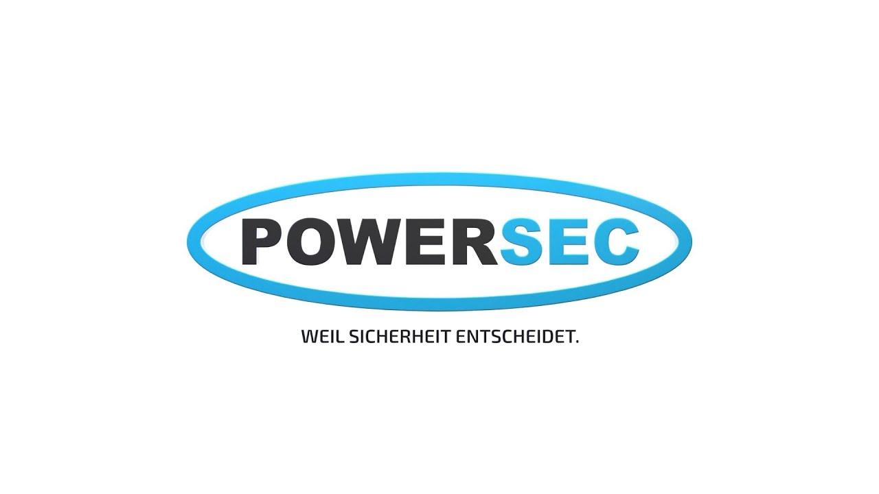 Powersec GmbH