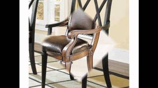 Dining Chairs : Http://www.homefurniture2day.com/dining-room-furniture-dining-chairs.html