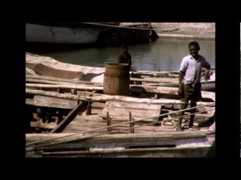 Haiti 1975 MPEG 2