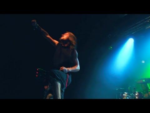 INCITE - Hopeless (official video)