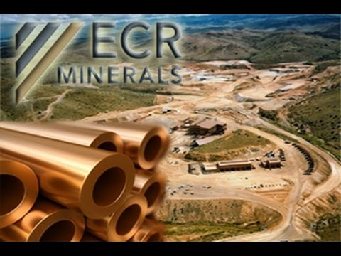 ECR Minerals secures earn-in rights to Philippines gold-silver