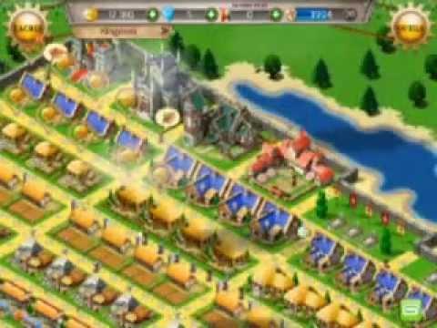 Скачать игру kingdom of lords