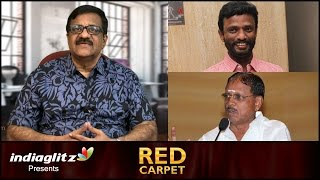 Rajinimurugan Gets Upper Hand : Pongal Releases Updates