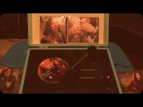 Copy of Jesus IS Christmas EP by ShariRaye