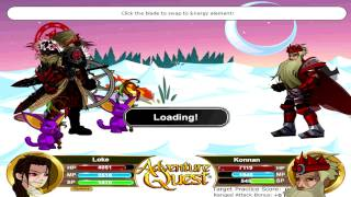 Adventure Quest - Delivery War Rewards 2016! Sweater Dragon Mount Armor AND The Cozy Items!