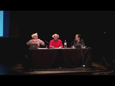 """CHOSES EN SOI : """"Kant, Kant, Kant"""" (Paul CLAVIER, Maurizio FERRARIS)"""