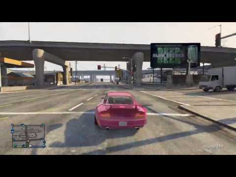 gta 5 online buying a comet buying 6600000 office space maze