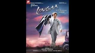 Lingaa Telugu Movie Review, Rating on www.apherald.com
