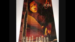 jon b are you still down feat 2pac