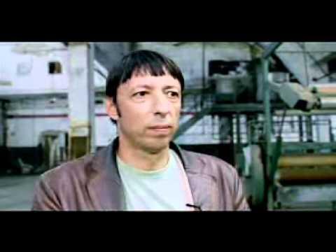 Vali Filmi 9 Ocakta Sinemalarda Koliba Film Erdal Beşikçioğlu Youtube