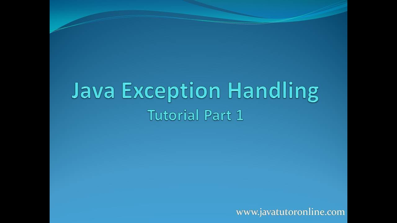 Become a full-stack Java expert