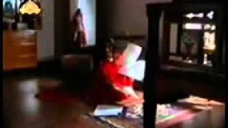 PTV Drama Song Masuri Allah Hoo Version 1.2