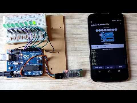 Cuntos tipos diferentes de Arduino hay?