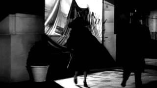 A sétima vítima (The Seventh Victim, 1943)