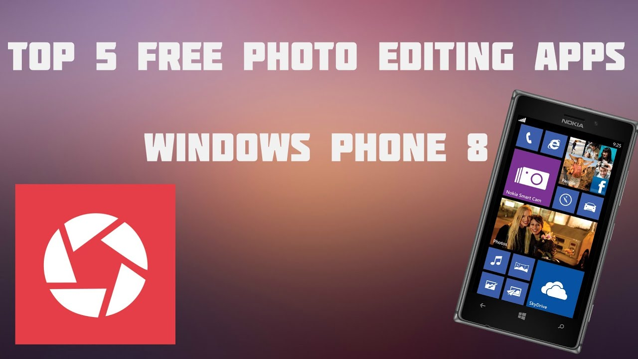 best free apps for windows phone 8