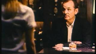 Lost in Translation ( bande annonce VF )
