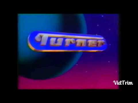 ABC/Turner Broadcasting System