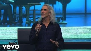 Guy Penrod - No, Not One!/This World Is Not My Home (Medley/Live)