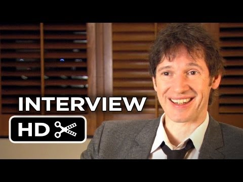 Pompeii Interview - Paul W.S. Anderson (2014) - Historical Adventure Movie HD Mp3