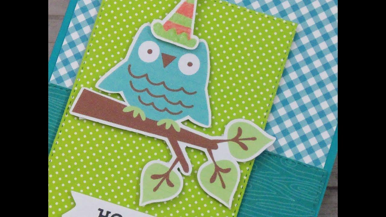 Cardz tv birthday card hoos having a birthday youtube cardz tv birthday card hoos having a birthday bookmarktalkfo Images