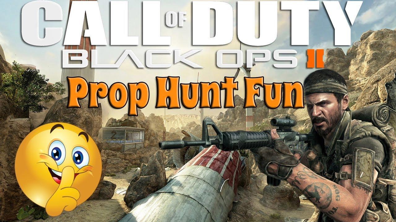 Seek   Call Of Duty Black Ops 4