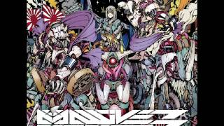 Download Mp3  Hardstyle  Massive New Krew - Truely