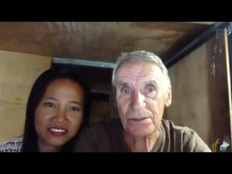 FINANCIAL UPDATE AND THE STATUS OF OUR PROJECTS A BRITISH  EXPAT PHILIPPINES LIFESTYLE VIDEO