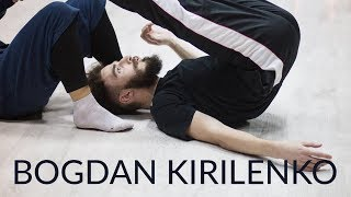 Plaster – Quasar | Choreography by Bogdan Kirilenko | D.Side Dance Studio