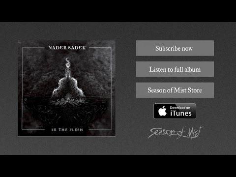 Nader Sadek - Soulless