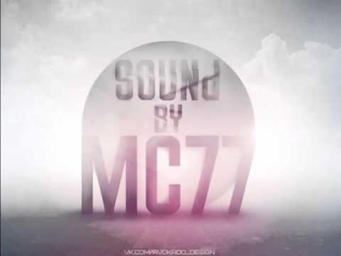 MainstreaM One ft. MC 77 prod. - Время