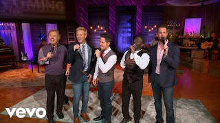 Gaither Vocal Band - Yes