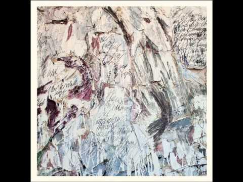 Mountain States - Kairos (EP)