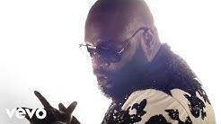Rick Ross - Sorry ft. Chris Brown (Explicit)