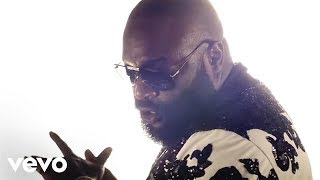 Rick Ross - Sorry Explicit ft Chris Brown