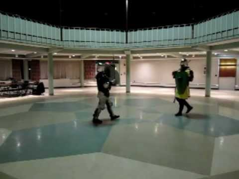 Fight Practice 2012-02-22 - Bearpit.mp4