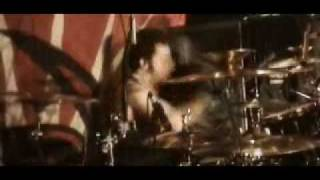 Prong - All Knowing Force