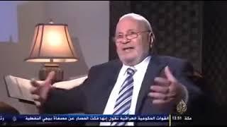 هكذا وصف الشيخ راتب النابلسي المعجزة التي تحدث الآن في فلسطين