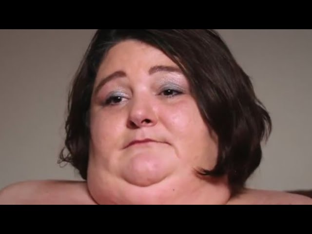 My 600lb Life Episodes That Had The Most Tragic Endings