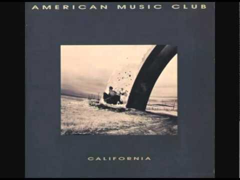 American Music Club - Western Sky