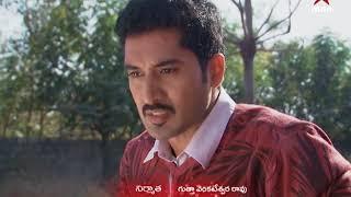 Karthika Deepam కార్తికదీపం Episode 116 27 Feb 18