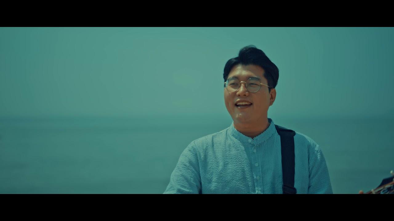 MV 마을버스   안순현 Official Music Video
