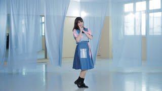 【ゆこ】日向坂46「ドレミソラシド(MV ver)」踊ってみた