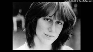Jennifer Warnes & Gary Morris - Blind date (Soundtrack) - Simply meant to be