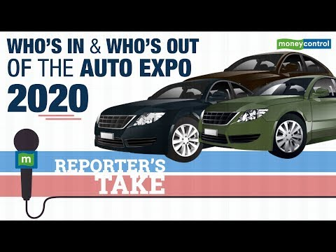 reporter's-take-|-who's-in-and-who's-out-in-the-auto-expo-2020