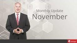 National Housing Market Update | November 2016 (short)