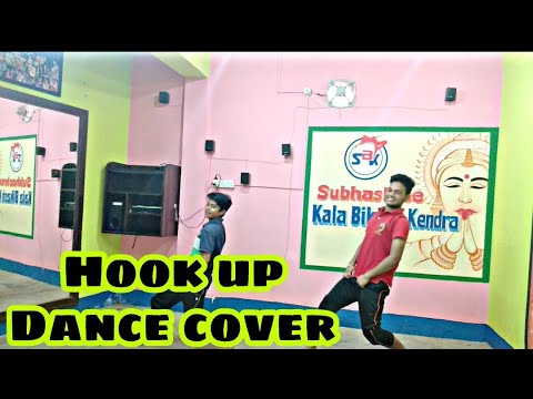 hook-up-||-dance-cover-||-choreography-||-soty2