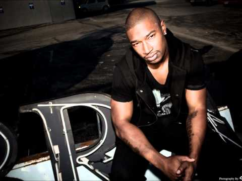 Kevin Mccall - Christmas Eve