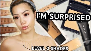 WAS IT WORTH THE WAIT? MORPHE