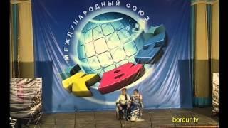 КиВиН 2014. 2 тур. 66 Ярославль «Радио Свобода»(КиВиН 2014 2тур., 2013-12-30T13:55:58.000Z)